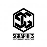 SGraphics